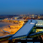 Philadelphia Airport HVAC Project