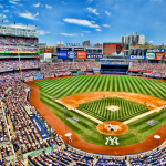 Yankee Stadium HVAC Project